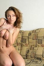 Olivia Corner Sofa  04
