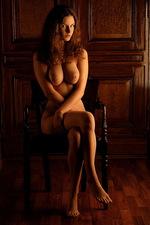 Susann Melody  09