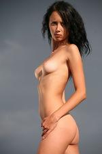 Teresa Summer Sky  12