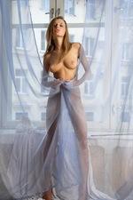 Mikhaila Anytime  01
