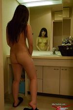 Japanese pussy 06