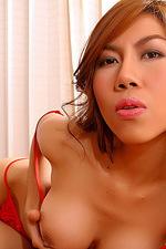 Rita Chan  01