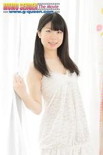 Mina Morioka 00