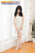 Mina Morioka 02