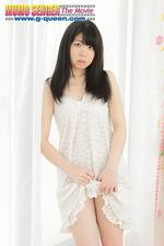 Mina Morioka 03