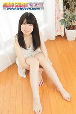 Mina Morioka 05