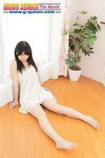 Mina Morioka 06
