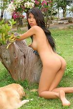 Rita Chan 13