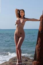 Corinne The Shoreline  06