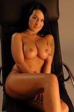 Jasmin Ecstasy 02