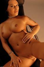 Jasmin Ecstasy 05