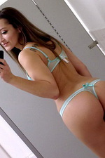 Amateurs and very nice ex wifes 16