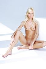 Francesca Sexbox  01