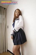 Haruka Ito 01