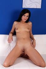 Lauren Fur And Oil  15