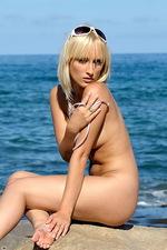 Perfect sexy body 09