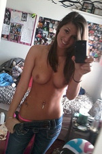 Fuckable lovely sexy girls 00
