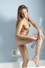 Russian Bath 05