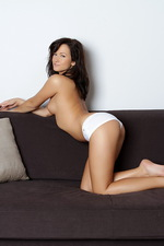 Tess Lust  05