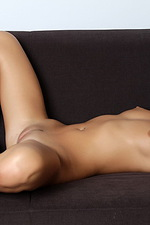 Tess Lust  13