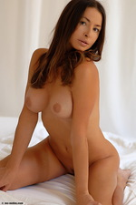 Angela Shy 02