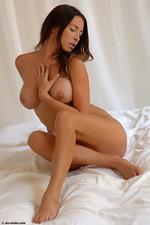 Angela Shy 06
