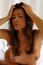 Angela Shy 07