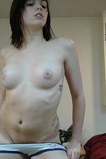 Crazy amateur sexy ladies 05