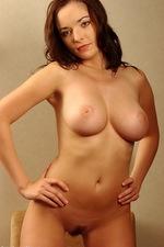 Monica muse 05