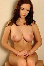 Monica muse 06