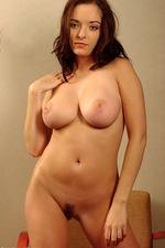Monica muse 16