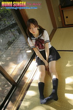 Asian Rei Amakusa 00