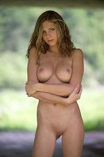 Klara Breeze 05