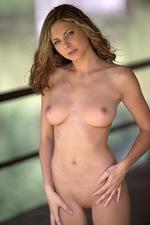 Klara Breeze 16