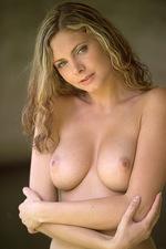 Klara Breeze 17