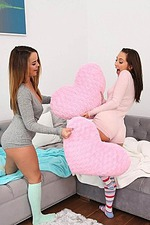 Dillion Harper And Jenna Sativa  03