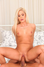 Candee Licious Gets Fucked 20