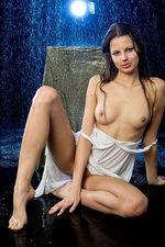 Sandra Lauver - Queckeso 10