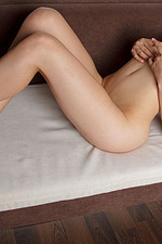 Pearl Ami Sexy Redhead Hottie 06