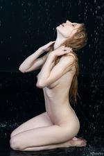 Darerca Wet In The Studio 04