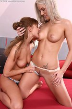 Naughty Lovers 09