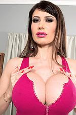 Belgian Pornstar Eva Karera 05