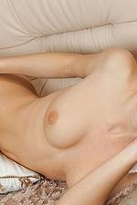 Xena Masturbates Nude 18