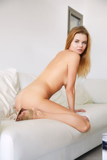 Stunning beauty Nordica is a mistress of the art of seduction 11