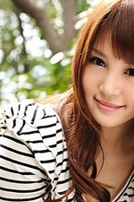 Saya Tachibana Gorgeous Babe 01
