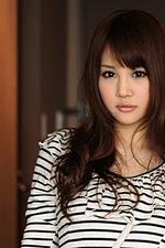 Saya Tachibana Gorgeous Babe 02