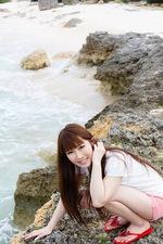 Azumi Kinoshita Amazing Asian 02