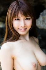 Azumi Kinoshita Amazing Asian 10