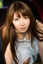 Azumi Kinoshita Gorgeous Tits 03