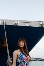Azumi Kinoshita Gorgeous Tits 11